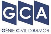 GCA Génie Civil d'Armor